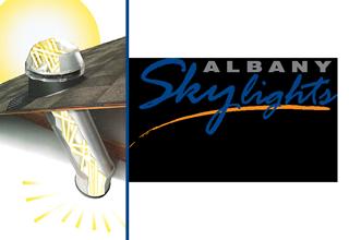Albany-Skylights-BC