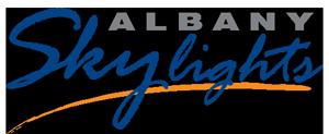 Albany Skylights