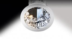LED-image