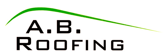 a-b-roofing