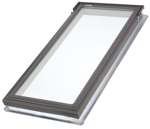 fixed-skylight