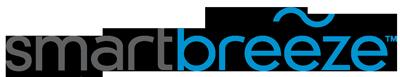 smartbreeze_logo