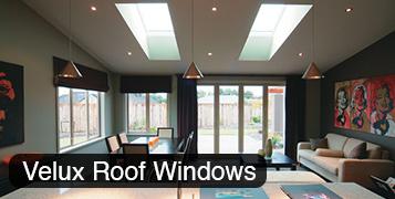 Roof Windows Albany Skylights